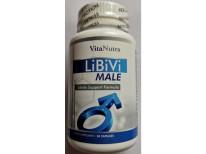 libivi mann